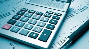menghitung harga sebelum pajak